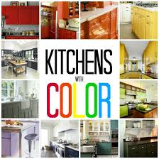 colorful painted kitchen cabinets life grace kitchens with color pin pic kitchens with color pin pic kitchens with