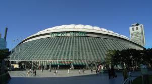 「1988年 - 美空ひばりが東京ドーム「不死鳥コンサート」」の画像検索結果