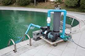 The 10 Best <b>Pool</b> Pump 2019 - Single, Dual Variable Speed Pump ...