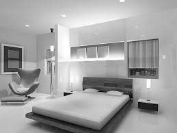 interior design for home awesome futuristic spaceship at alluring romantic bedrooms style excellent room boys ideas alluring home bedroom design ideas black
