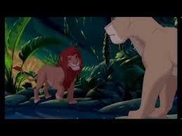 "Elton John - Can You Feel The Love Tonight (<b>OST ""The Lion</b> King ..."