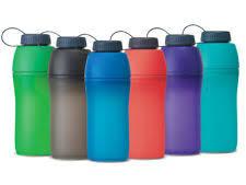 <b>Platypus</b> столовых, бутылки и <b>фляги</b> - огромный выбор по ...
