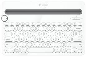 Best External <b>Keyboards</b> for iPhone in 2019: EveryiPhone.com