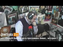 <b>Советско</b>-<b>финская война</b>. Кто на кого напал? - YouTube