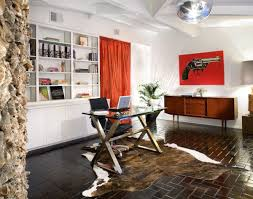 stunning men office masculinity charming office office ideas for men furniture marvelous home office design ideas charmingly office desk design home office office