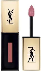 <b>Yves Saint Laurent</b> Rouge pur Couture <b>Vernis a Levre</b> N7 Corail ...