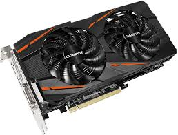 Купить <b>видеокарту Gigabyte Radeon RX</b> 580, 8 ГБ GDDR5 ...