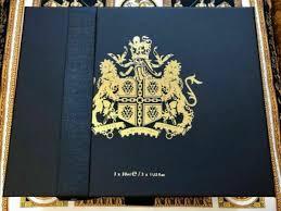 Clive Christian 3x30ml Men's <b>Original Collection</b> Parfum <b>Gift Set</b> for ...