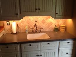 Under Cupboard Lights Kitchen Shop By Project U0026gt Under Cabinet Lighting With Led Strip Diy