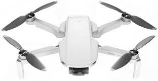 <b>Квадрокоптер DJI Mavic Mini</b> White