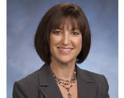 Fountain Valley-based MemorialCare Health System said today that it has appointed Diane Laird as its new chief strategy officer. - Memorial_1120_t286