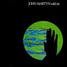 <b>John Martyn – The</b> Man in the Station Lyrics   Genius Lyrics
