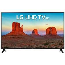 Купить <b>4K</b> (<b>UHD</b>) <b>телевизоры LG</b> (ЛДЖИ) в интернет-магазине М ...