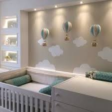 Cloud nursery decor: лучшие изображения (577) в 2019 г.