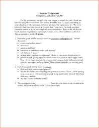 resume template templates for microsoft word 2010 resume template 6 resume templates microsoft word 2007 budget template letter throughout 79 stunning