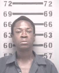 albany dougherty drug unit arrests five in prostitution sting albany dougherty drug unit arrests five in prostitution sting operation