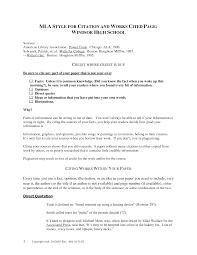 Resume Writers Chicago  sample marketing resume examples