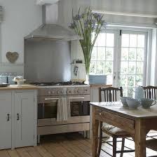 interior design kitchens mesmerizing decorating kitchen: farm house kitchens splendid farm house kitchens backyard plans free modern farmhouse kitchen design ideas design