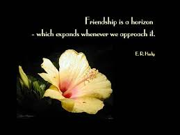 Short Sayings And Quotes About Friends - short funny sayings and ... via Relatably.com