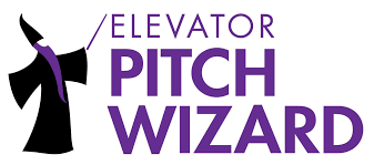 elevator pitches are magical words elevator pitch wizard elevator pitch wizard