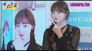 interview eng sub doctors lee sung kyung jin seo woo interview interview eng sub doctors lee sung kyung jin seo woo interview