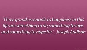 joseph-addison-quote.jpg via Relatably.com