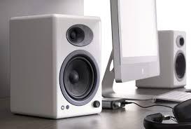 audioengine a5 20 speaker system amazoncom logitech z906 surround sound speakers rms