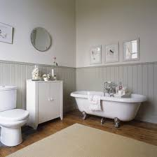 country bathroom colors:  jrliuoojttnx