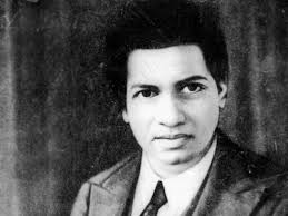 The Ramanujan Summation: <b>1</b> + <b>2</b> + <b>3</b> + ⋯ + ∞ = -<b>1</b>/12?