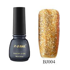 RS <b>ногтей супер</b> блеск УФ <b>гель лак для ногтей гель</b>-<b>Лаки ногти</b> ...