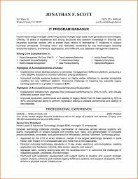 resume budget management budget management resume kraeuterhandwerk at budget management resume kraeuterhandwerk at · project manager cv template construction