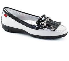 <b>Marc Joseph</b> LEXIGTON GOLF | Golf shoes, <b>Womens</b> golf wear, Shoes