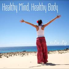 healthy mind in a healthy body essay healthy mind healthy body acirc leslie this i believe