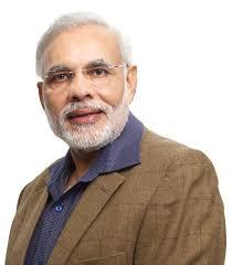 प्रधानमंत्री ने 'मंडेला दिवस' पर नेल्सन मंडेला को श्रद्धांजलि अर्पित की