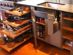Small Space Kitchen Appliances Kitchen 11 Small Kitchen Appliances Well Functioned Of Kitchen