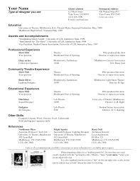 cover letter examples economics job market professional resume cover letter examples economics job market cover letter economics job market bizhomep cover letter sample gif