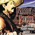 El Mejor de Freddy Fender, Vol. 1