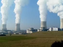 Usina Nuclear de Cattenom