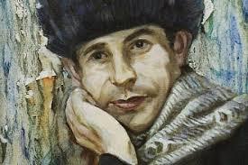 Выставка «<b>Россия</b>, <b>Русь</b>! <b>Храни себя</b>, храни!»