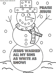 Small Picture adult free printable sunday school coloring pages free printable