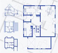 Valencia Floorplans in Santa Clarita Valley   Santa Clarita Area    Copperhill in Valencia Floorplans Bella  middot  Valencia CA Floorplans for homes  condos and townhomes