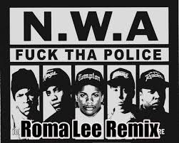 N.W.A - <b>Fuck</b> The Police (Dmc Roma Lee <b>Remix</b> 2017) – DMC ...