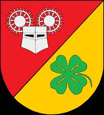 Rathjensdorf