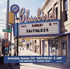 <b>Faithless</b> - <b>Sunday 8PM</b> - Amazon.com Music