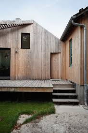 1000 ideas about shed cladding on pinterest shiplap timber timber cladding and prefab sheds backyard office pod cuts