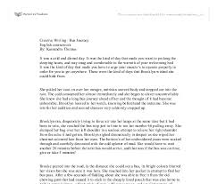 short story essay manual college essays college application essays