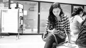 buy essay papers – buy essay online buy essay papers