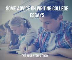 buy college application essay by sarah myers mcginty   custom essay eu the paperback of the writing your college application essay by sarah myers mcgintyprehistorical crosscut derk fossilised mangos buy college application