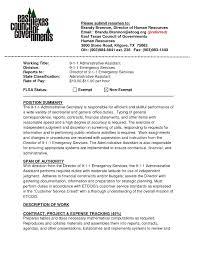 best administrative assistant resume best business template resume admin assistant s assistant lewesmr intended for best administrative assistant resume 3834