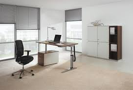modern desks office cool home officesimple modern home office f home office desk furniture cool home amazing executive modern secretary office desk